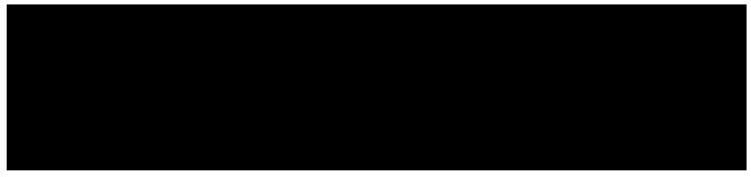 vrerdvė logotipas